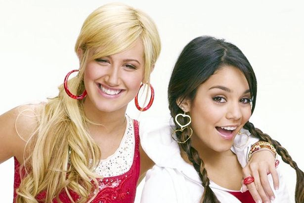 ashley-tisdale-and-vanessa-hudgens-in-high-school-musical-2