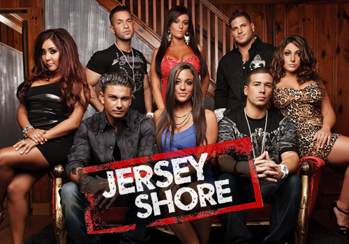 jersey-shore-season-4_4